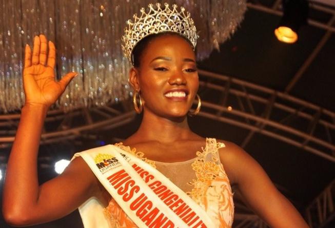Découvrez les candidates de l'Afrique ! Miss Monde 2019 : Découvrez les candidates de l'Afrique !