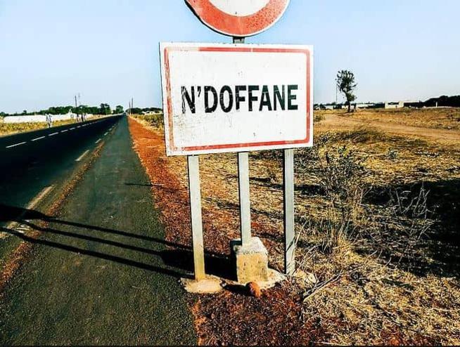 Mairie de Ndoffane : 7 conseillers municipaux exclus pour absentéisme