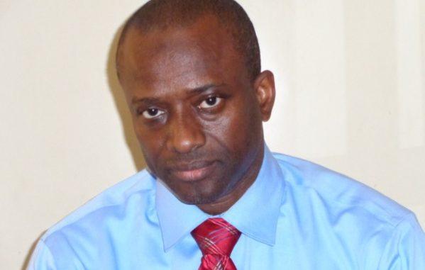 Mairie de Dieupeul-Derklé : Ababacar Sadikh Bèye annonce sa candidature