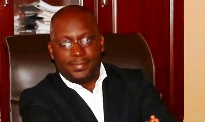 TELECOM: le Sénégalais Souleymane Diallo nommé Directeur d'Orange Niger