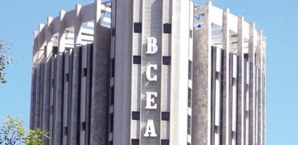 Présence française dans le CA: La Bceao contredit Felwine Sarr