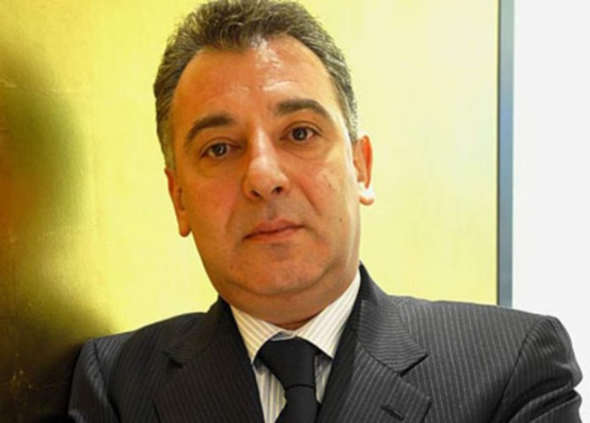 Affaire Petro-Tim : le Doyen des juges attend Timis Corporation