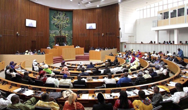 Budget 2020: ce qu'il faut retenir du projet de loi de finance du gouvernement