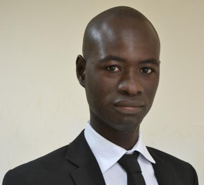 3 milliards volés à la Sgbs : Déthié Ndiaye et compagnie risquent 3 ans de prison