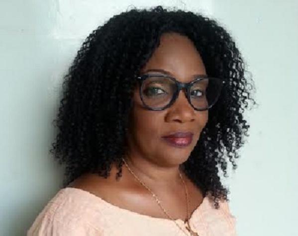 FONGIP: Ndeye Ndiaye Atlanta traduit Doudou Ka devant le tribunal…