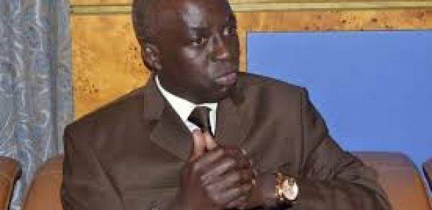 ADS: L'Armp met à nu les «graves manquements» de Pape Maël Diop