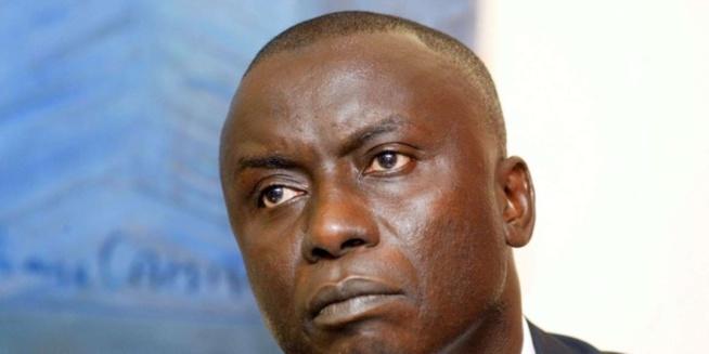 Conseil départemental de Thiès : la gestion budgétaire d'Idrissa Seck jugée « peu satisfaisante »