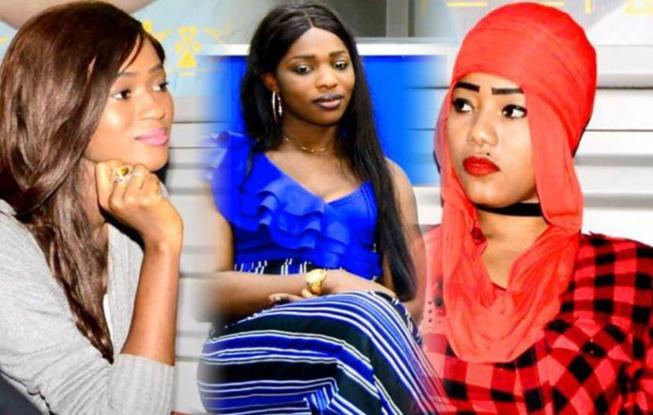 Vidéo: La s€xualité, phénomène ou tendance,les jeunes en parlent…