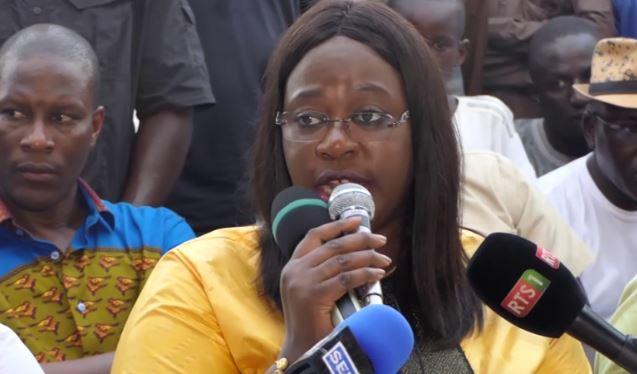 PRODAC : le ministre de la jeunesse évoque «des irrégularités liées à des contrats fictifs »