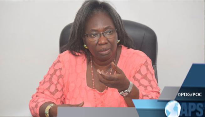 Affaire Tosyali : le ministre des Mines répond à Ousmane Sonko