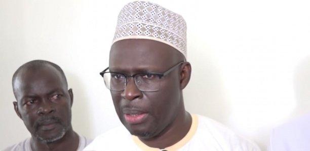 Maltraitances dans les Daaras: Cheikh Bamba Dièye plaide pour la formation des maîtres coraniques
