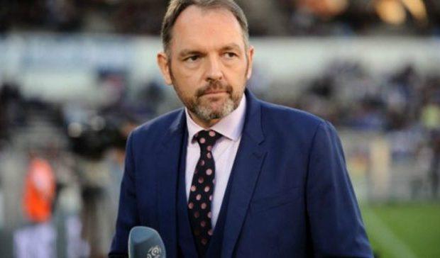 Ballon d'or 2019: Stéphane Guy, journaliste: « Si Sadio Mané s'appelait Maninho… »