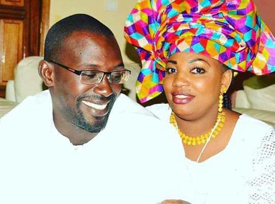 « Je ne voulais pas tuer mon mari », Aïda Mbacké se confesse en audition