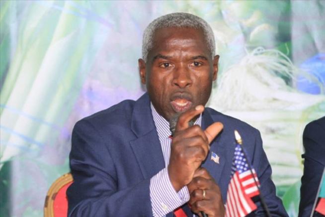 Infrastructures et hydrocarbures : 14 compagnies américaines frappent aux portes du Sénégal