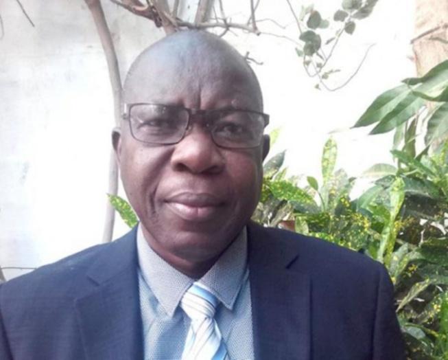 3e mandat: « la position de Macky Sall est incompréhensible », selon le professeur Moussa Diaw
