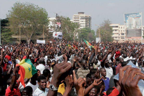 Sénégal : Dilemme entre société musulmane et la République laïque ?