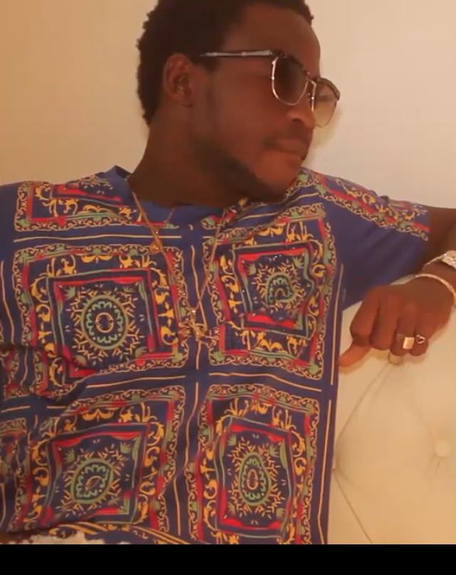VIDÉO: Sidy Diop livre les secrets de sa musique, son succès rapide, son mariage en cachette et pourquoi la date du 10 Janvier... REGARDEZ