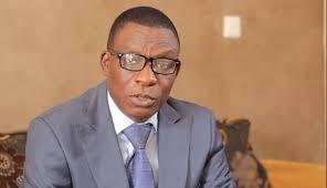 """Farba Senghor:"""" je veux devenir Président de la république du Sénégal"""""""