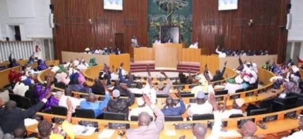 Rachat de Africamer: Des députés réclament une enquête parlementaire