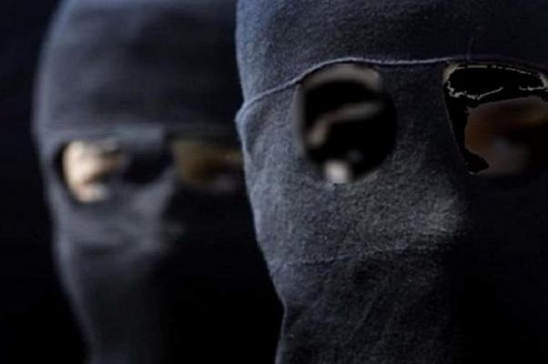 Sindian : Des individus armés braquent un véhicule de transport