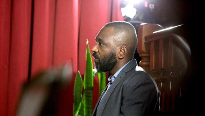 Angola: Le fils de l'ex-président dos Santos devant la justice pour corruption