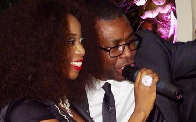 Youssou Ndour à Adiouza : « Ta réussite est celle de la musique sénégalaise »