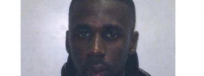 Attaque de militaires à Nice en 2015 : Un franco-sénégalais condamné à 30 ans de réclusion criminelle