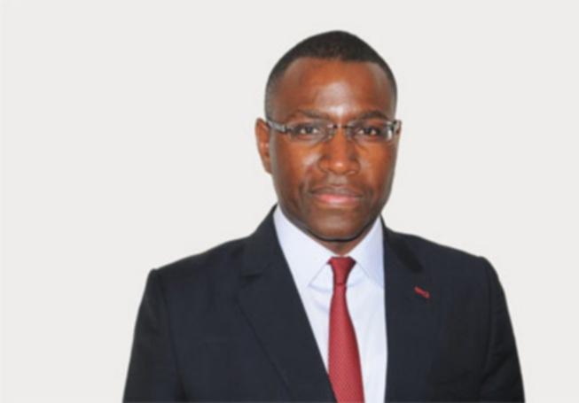 Amadou Hott menace : « les bénéficiaires de la DER rembourseront jusqu'au dernier centime »