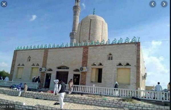 Le 3e imam de la mosquée de Rebeuss traîné devant la Justice
