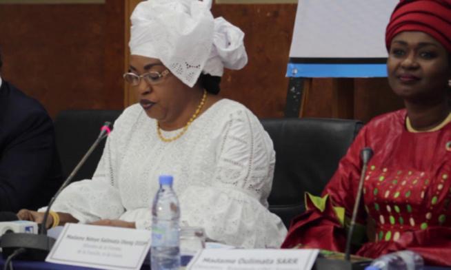 Femmes, paix et Sécurité en Afrique: Les Etats membres évaluent leurs plans nationaux à Dakar
