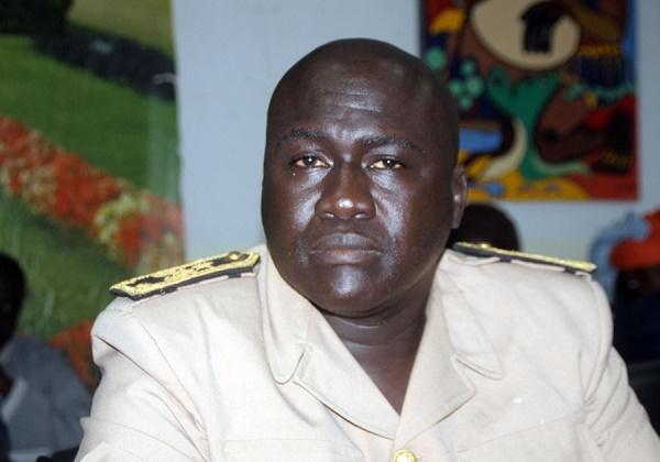 Demande d'autorisation de rassemblement: le collectif NOO Lank dément le préfet de Dakar
