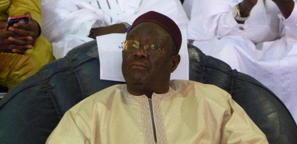 Prix de l'électricité : Mbaye Ndiaye n'apprécie pas la hausse