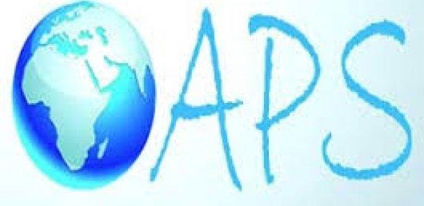 Sn Aps, sachets plastiques, Code pénal : Les objets de la plénière de vendredi et lundi prochains