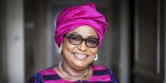 Propreté de Dakar : Soham Wardini propose l'emprisonnement pour les contrevenants