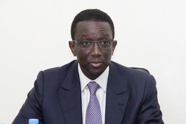 Diplomatie : Amadou Ba annonce la poursuite de la suppression des consulats