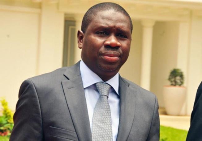 Thiadiaye: le parti Rewmi interpelle le maire Oumar Youm sur les 9 milliards destinés à la route Thiadiaye-Nguéniène