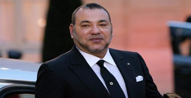 Maroc: Un YouTubeur condamné à 4 ans de prison pour s'en être pris au Roi