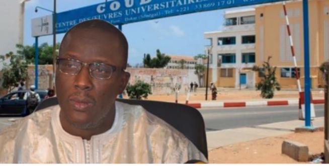 Cheikh Oumar Hann : Le gouvernement a orienté tous les nouveaux bacheliers