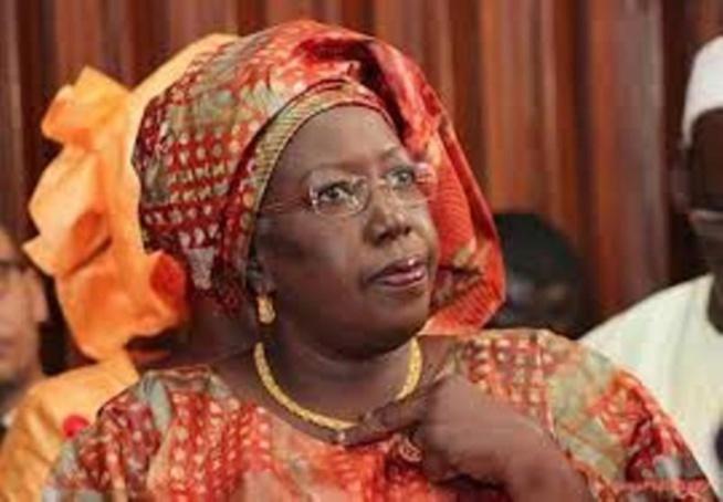 Conseil des Ministres : Mme Khoudia Mbaye nommée Président du Conseil d'Administration de la Banque de l'Habitat du Sénégal (BHS)