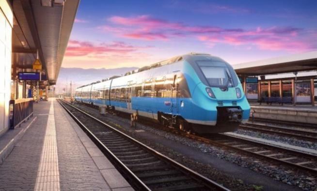 Secteur ferroviaire : Un investissement de annuel de 50 milliards annoncé