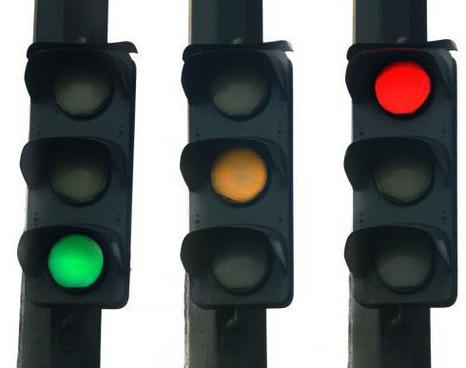 Installations de feux tricolores à Touba: L'ARMP annule un marché de plus de 465 millions FCfa