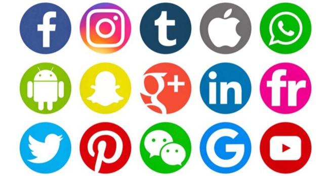 Projet de loi portant sur la sécurité intérieure: Vers de nouvelles menaces sur Internet, censure du discours politique et des mouvements sociaux contestataires