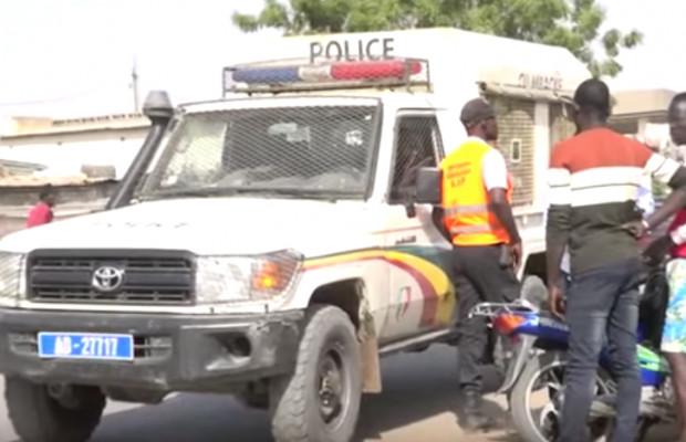 Fétichisme à Mboro : Comment les audios « diffamatoires » sur feu Serigne Mansour ont valu à Ibrahima Ndiaye la furie des tidianes