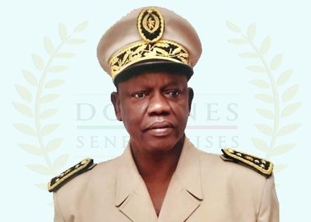 Douanes sénégalaises: plus de 2 tonnes de drogue saisies en 1 an