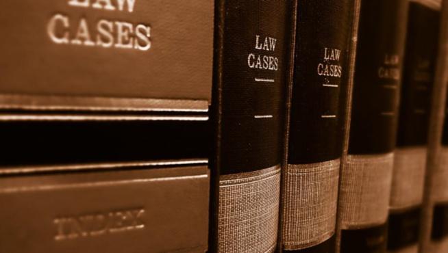 Cameroun: Interrogations autour du décès de l'avocat Sylvain Souop