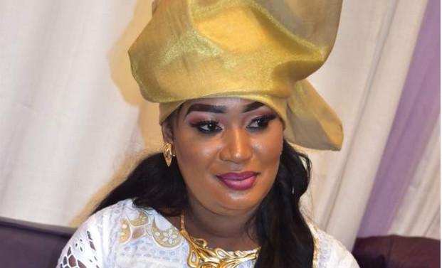 "Mame Binta le ""Awo"" de Aziz Alé Ndiaye sera inhumée ce dimanche à Tivaoune"