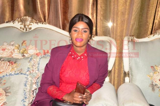 DIRECT: 1 AN de plus ça se fête, l'HOMME DE L'ANNÉE Mbagnick Diop président du MEDS souffle une bougie de plus.