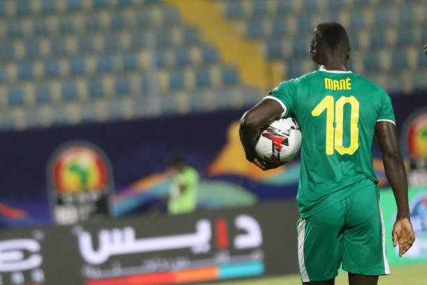 Mondial Qatar 2022 (Q): Le chapeau du Sénégal dévoilé