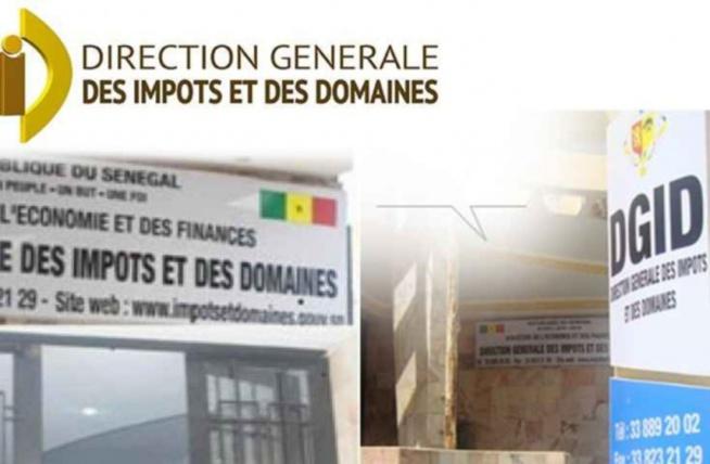 Une affaire de 25 millions secoue la DGID: le Directeur général Bassirou Niasse mute les deux dames impliquées