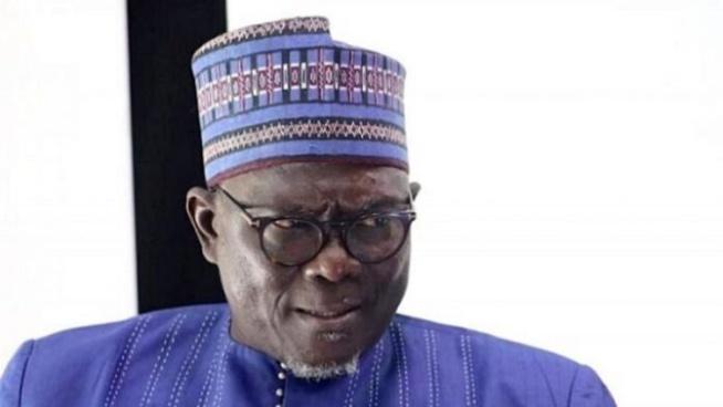 APR : Nouvelle offensive signée Moustapha Diakhaté